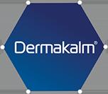Dermakalm Logo