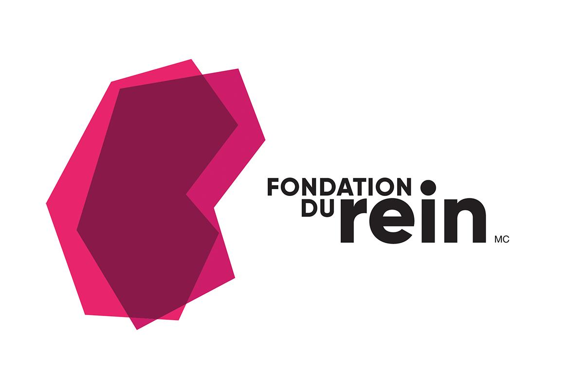 Paladin et la série de webinaires de la Fondation canadienne du rein